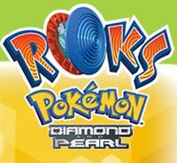 Pokemon DP Roks!